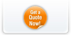 Receive a quote for website hosting in Toronto